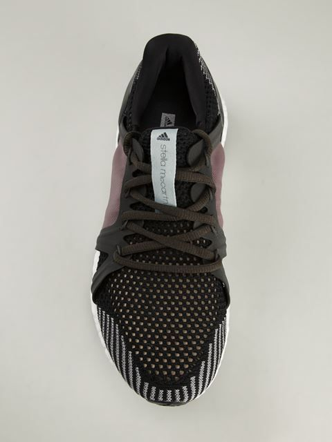 new product 84734 85aad Adidas By Stella Mccartney Sneakers