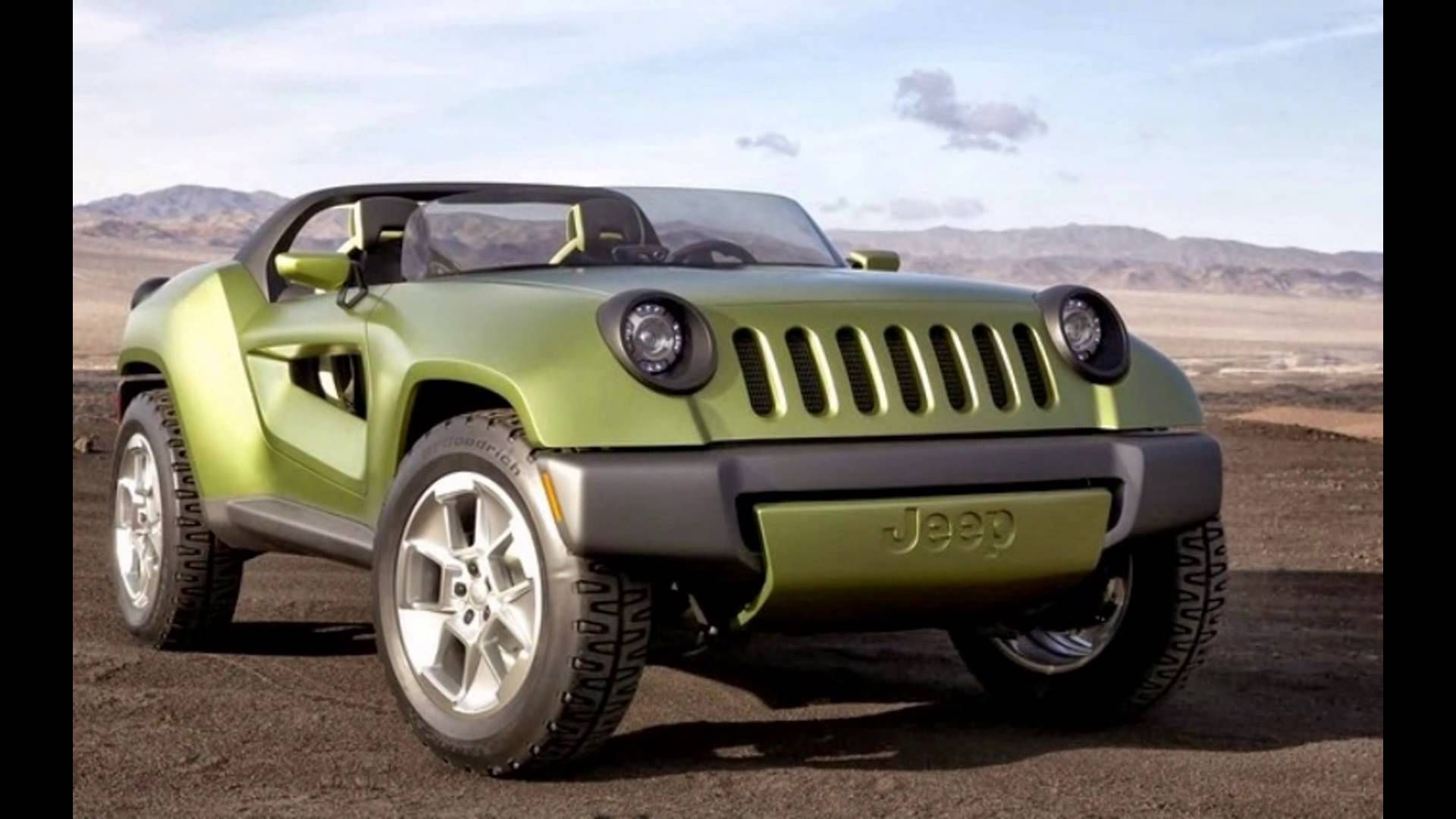 Best Jeep Sports Car Jeep, Nice