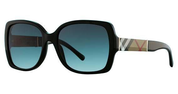 58bb8e3e1959 Burberry Eyeglasses by Simply Eyeglasses   Burberry Glasses   1-800-665-6393