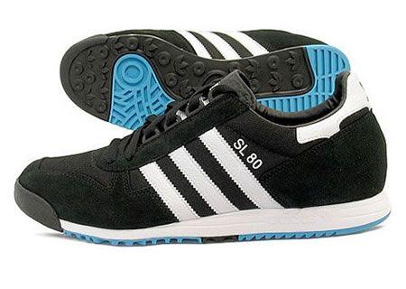 Adidas SL 80 | Kicks | Pinterest | and Adidas and | Sole 04ffcc
