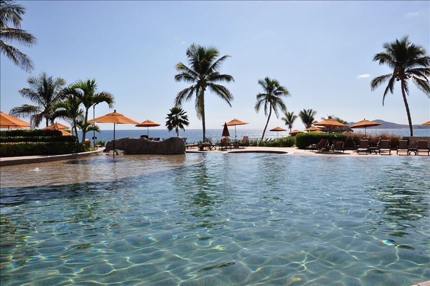 Condo vacation rental in Cabo San Lucas from VRBO.com! #vacation #rental #travel #vrbo5415