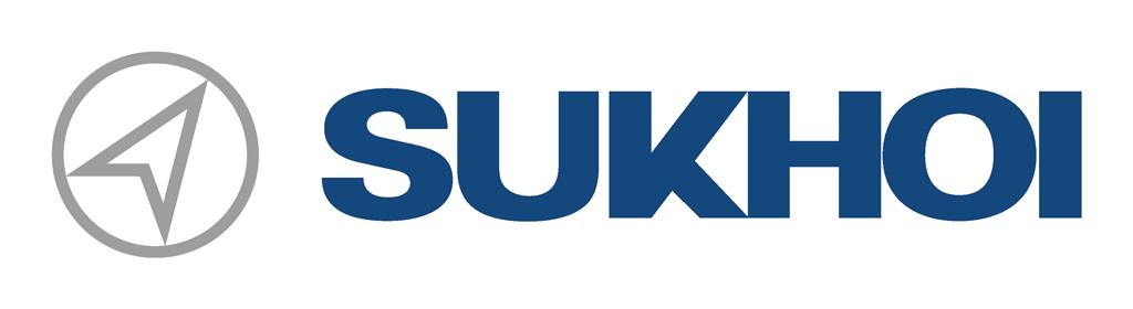 Resultado de imagen para Sukhoi logo