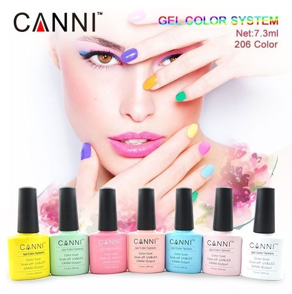 canni profi kratzfest shellac uv led gel nagellack. Black Bedroom Furniture Sets. Home Design Ideas