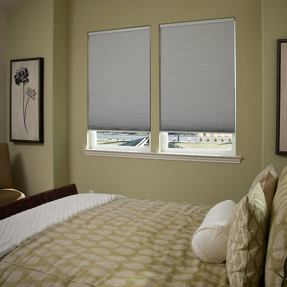 Blindster Com Cellular Shades Blackout Shades Cell Shade