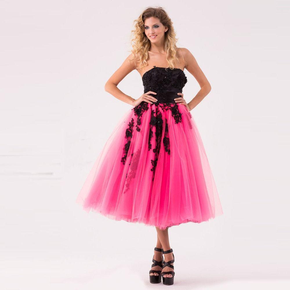 Lujoso Vestidos De Cóctel Negro Australia Modelo - Colección de ...