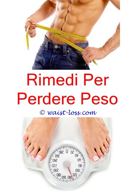 pillole per la perdita di peso in menopausa