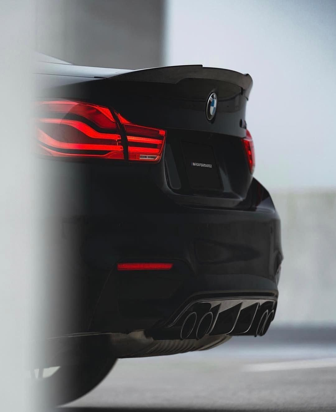 This Kind Of Thing Is A Very Inspiring And Outstanding Idea Blackbmw Bmw M3 Black Bmw Black Bmw Cars