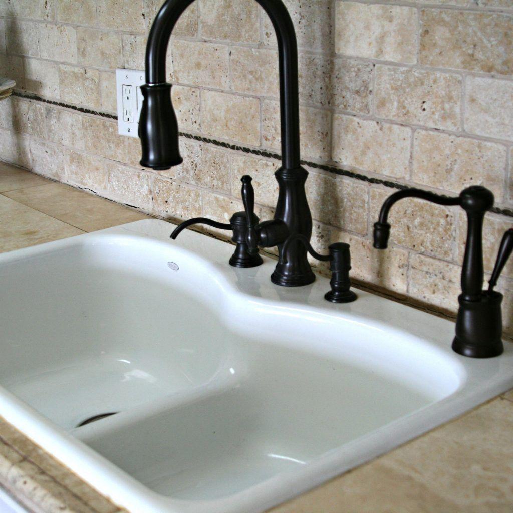 Bronze colored kitchen sinks sinhvienthienan