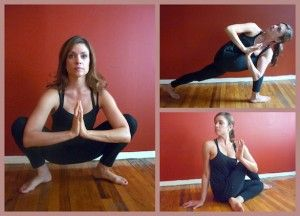 5 yoga poses for better digestion  cool yoga poses yoga