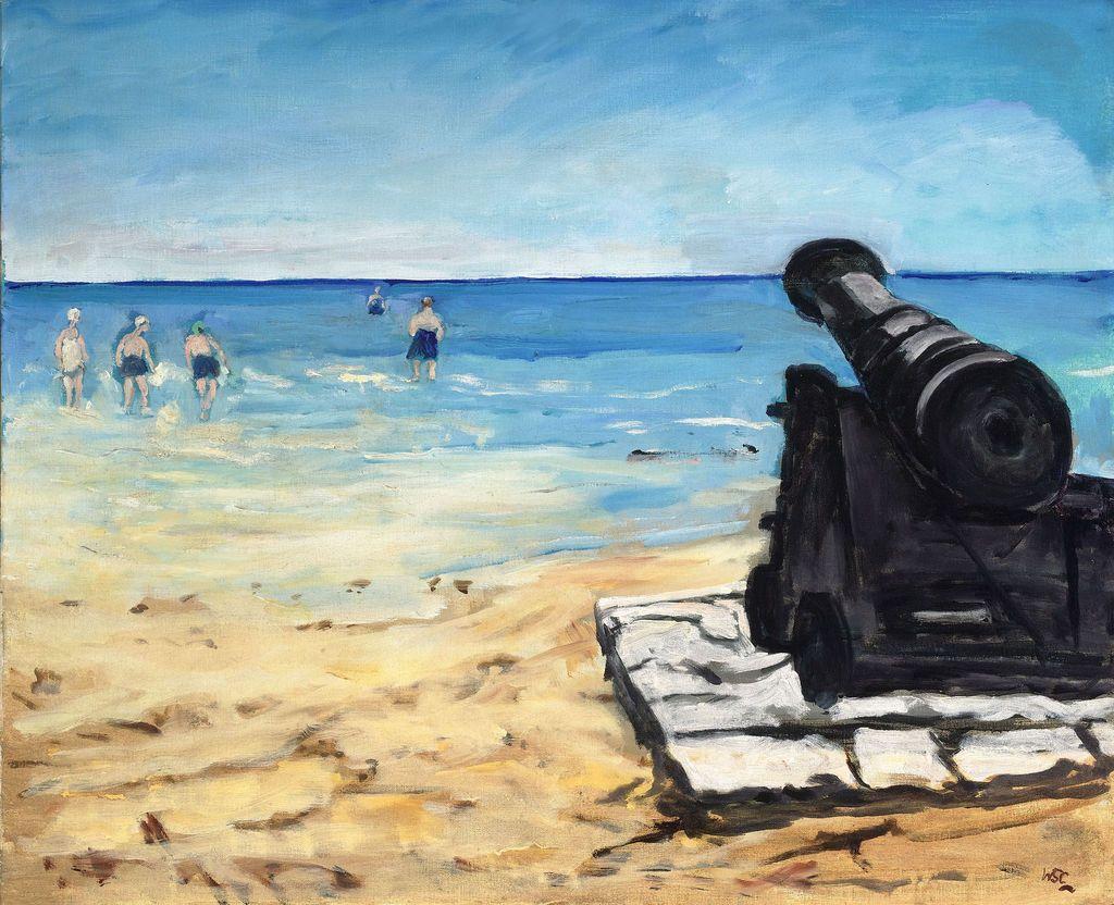 Beach.jpg (1024×832):
