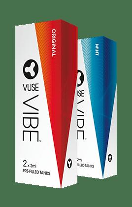 Store Locator   VUSE   Digital Vapor Cigarettes   Cartridges in 2019