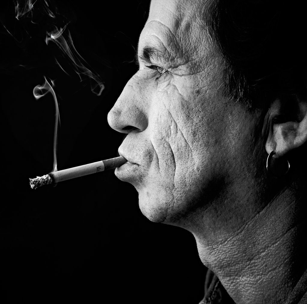 Keith richards i smoke regulary an early morning joint