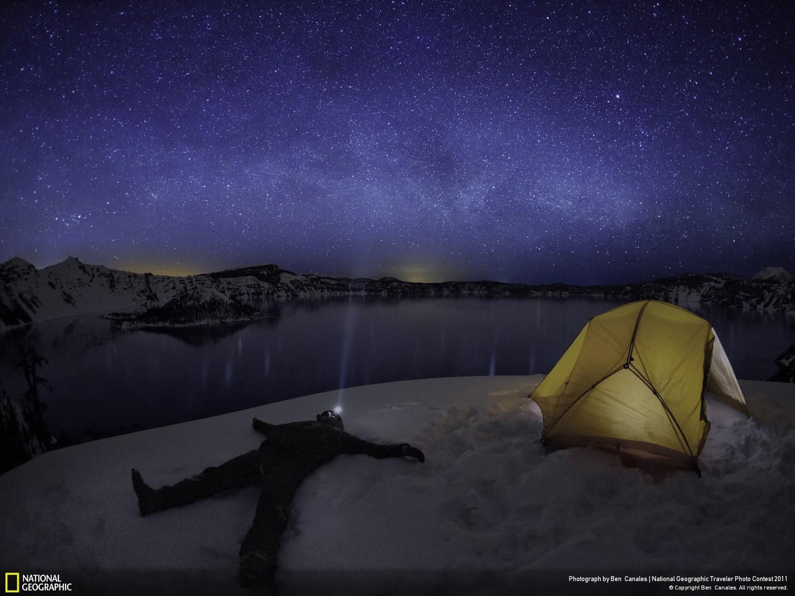 Concurso de fotografia national geographic 2011 33