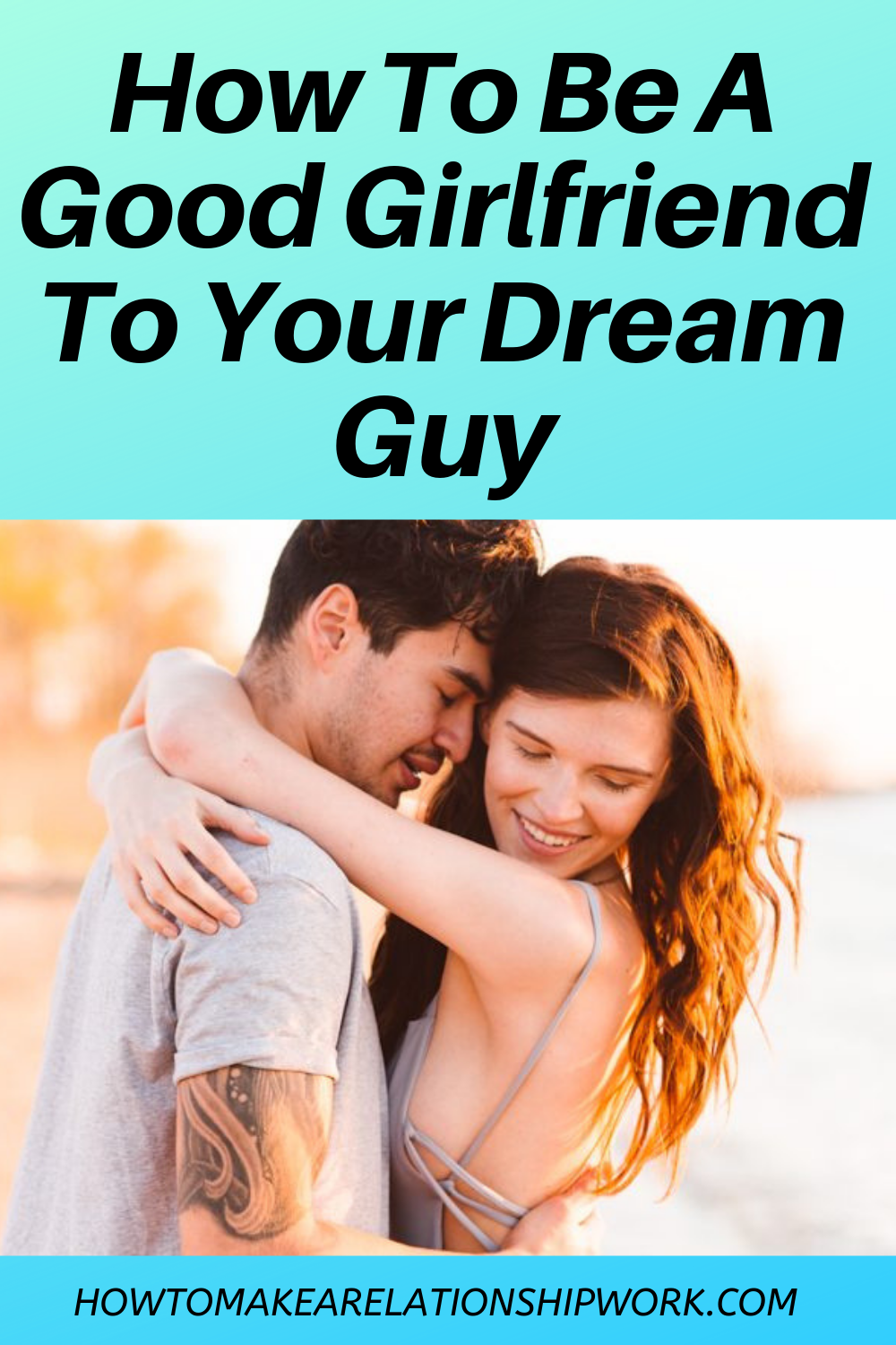 Things to know about someone your dating other guys