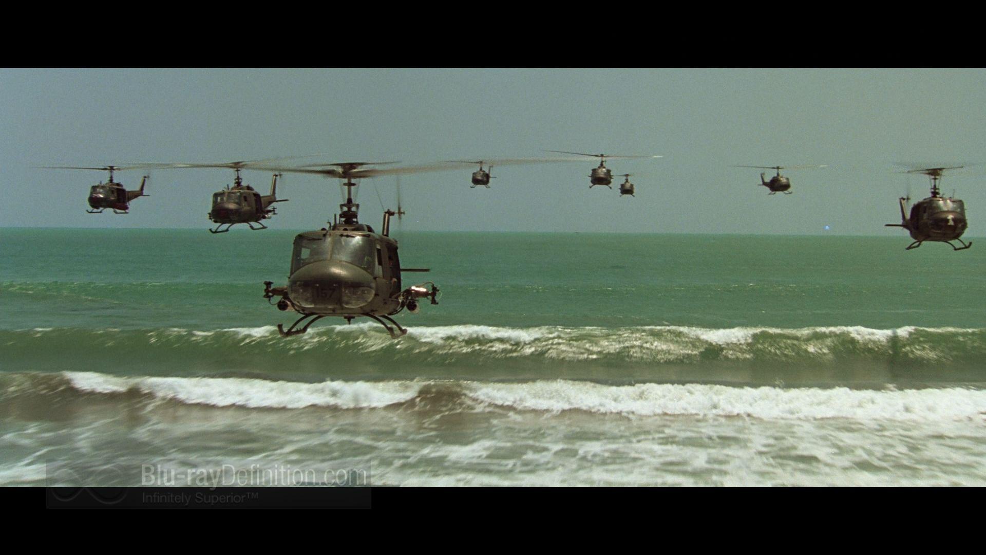 Apocalypse Now - AP Lit Skill Spotlight: Imagery, AP Lit & More