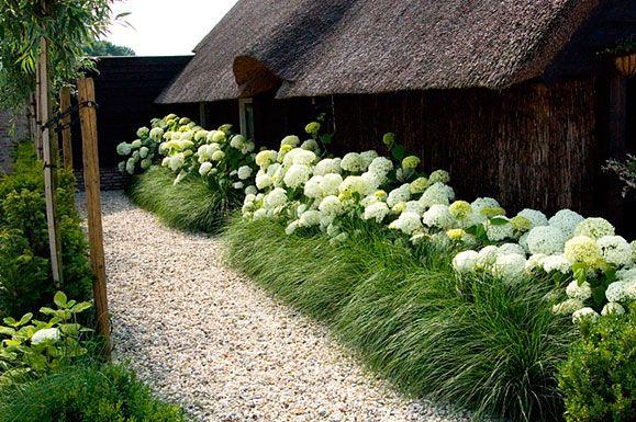 www.buytengewoon.nl landelijke-tuinen modern-landelijke-tuin-met