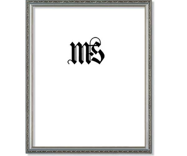 Imperial Frames 16 by 20-Inch/20 by 16-Inch Picture/Photo Frame ...