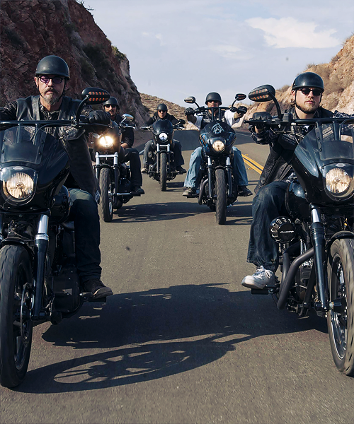 Pin By Carl Lewis On Soa Sons Of Anarchy