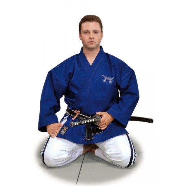 #jujitsu