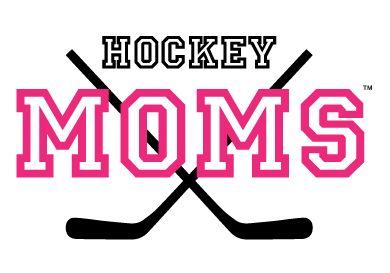 Hockey Moms Reality Show Hockey Mom Hockey Sports Decals