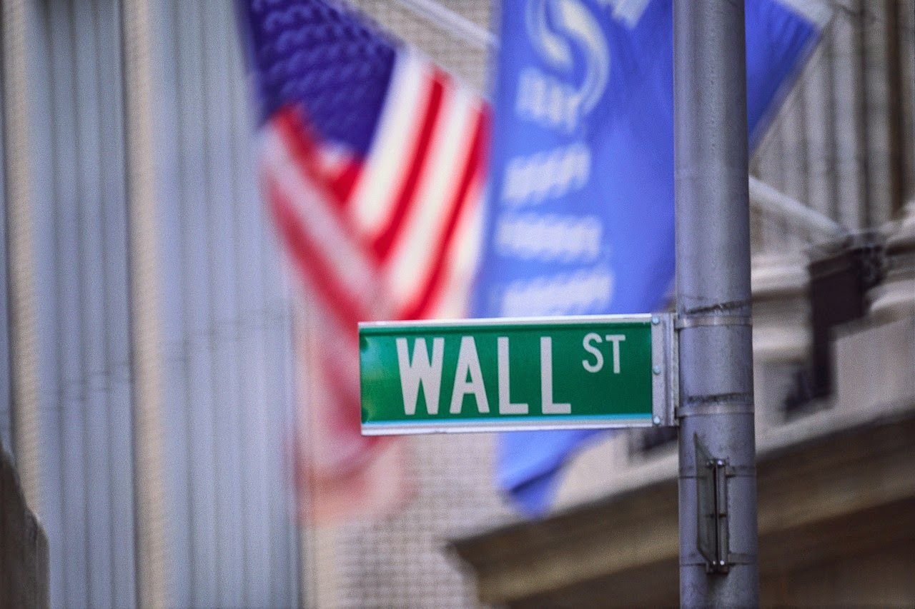 Wall Street Forex And Commodity Market Insights And Signals Us Stock Market Analysis For The Last Session And St Business Finance Stock Market Trade Finance
