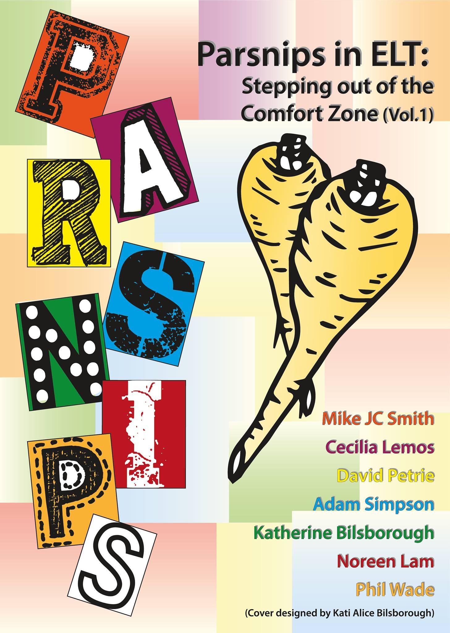 Free online ELT books | ESL teaching resources | Books ...