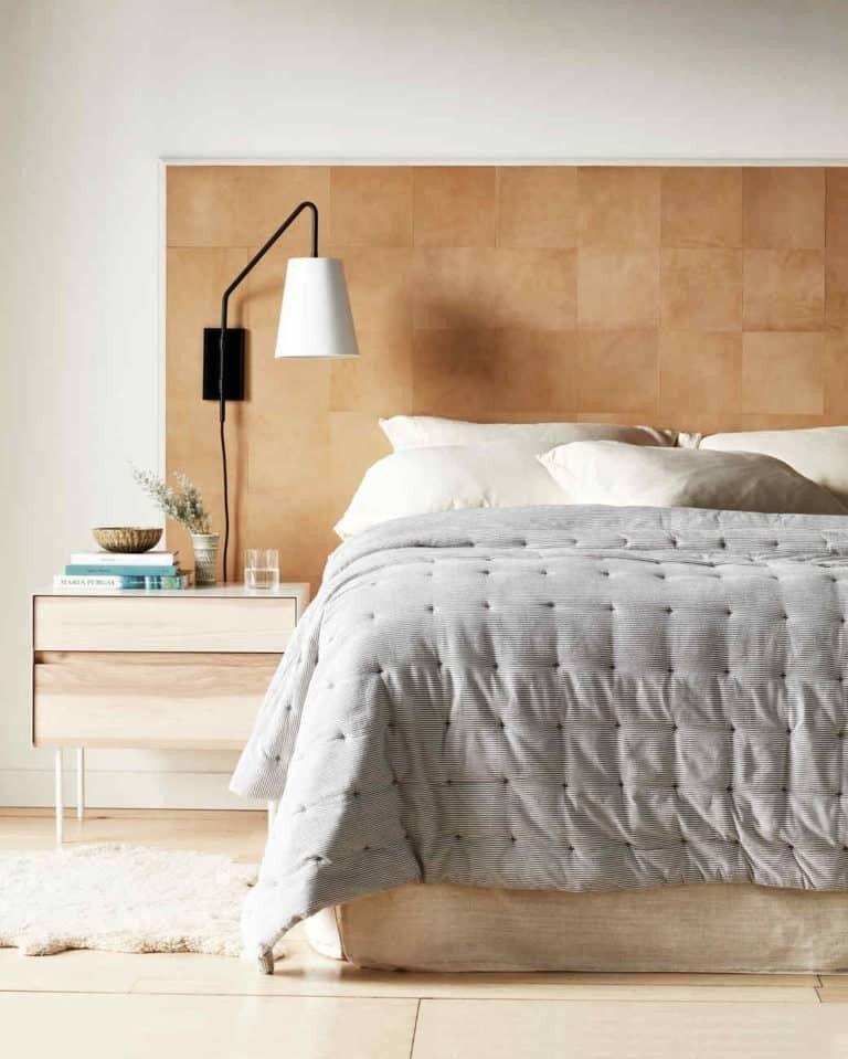 25 Dekorative Hauser Intelligente Billige Hausgemachte Diy