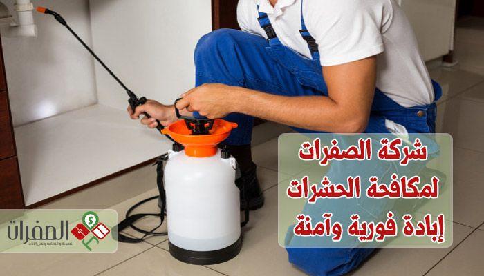 شركة الصفرات لمكافحة الحشرات إبادة فورية وآمنة In 2020 Vacuums Dyson Vacuum Vacuum Cleaner