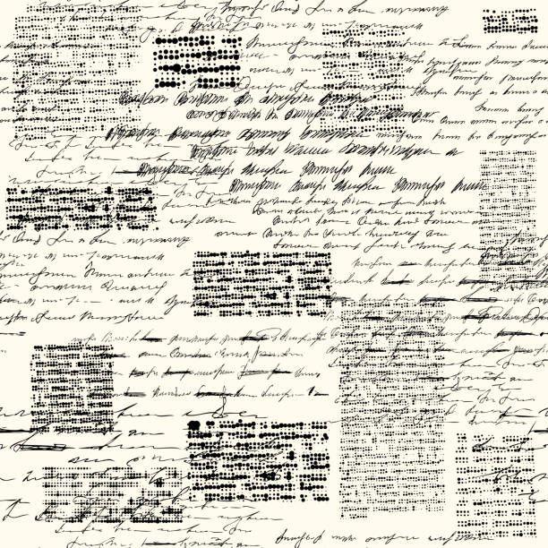Order a custom written essay