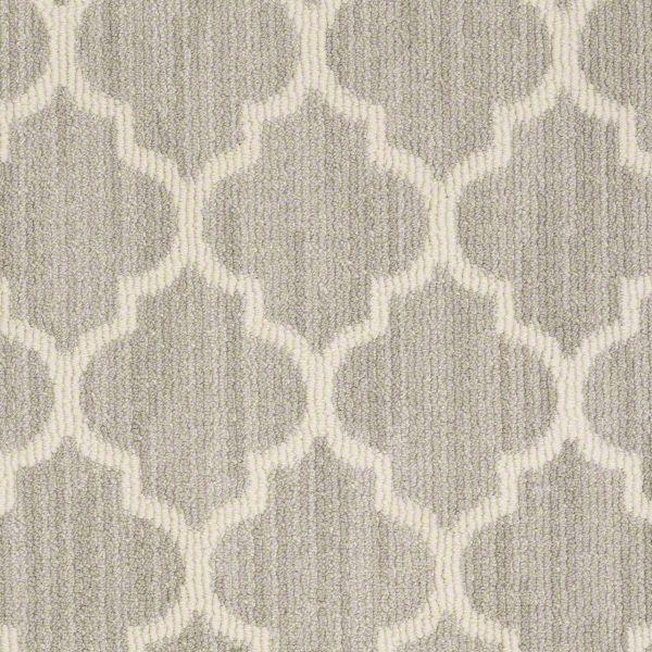 Taza Z6876 Misty Dawn Carpet Amp Carpeting Berber