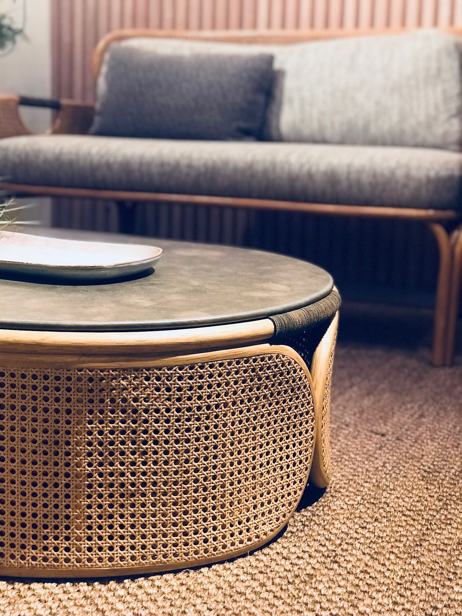 50 Unique Coffee Tables That Help You Declutter And Stylise Your