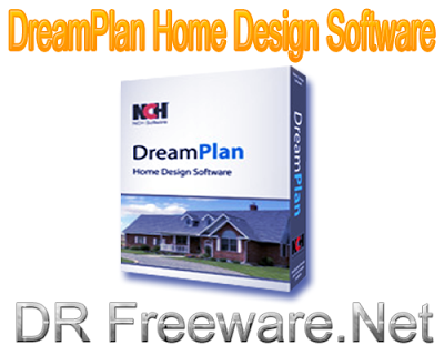 Dreamplan Home Design Software 1 02 Free Download Software Design Home Design Software House Design