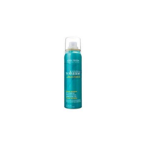 John Frieda – Dry shampoo volume refresh 50 ml