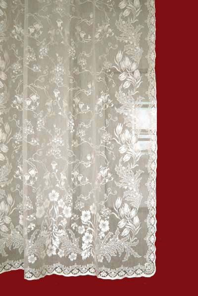 with white medium lace to target valancescotton curtainscotton decorating cotton how of size hang pineapplebattenburgnsfrench lacens and concept curtains panelscotton modern curtain surprising pictures french frenchnscotton