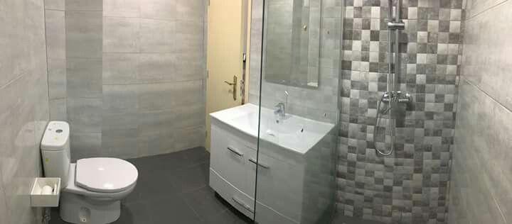 "Casa de banho by ""Querido mudei a casa"""