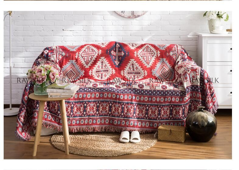 Cheap pattern carpet, Buy Quality carpets for living room directly ...