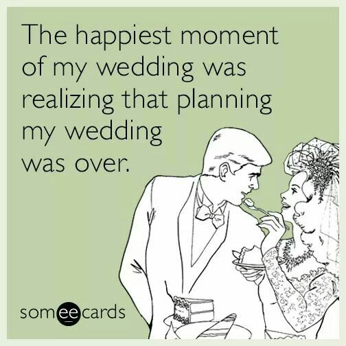 Pin by darlene smith on wedding ideas pinterest wedding planning send free funny wedding ecards and wedding cards with a personalized wedding message from someecards ecard site our wedding greeting cards are designed for m4hsunfo