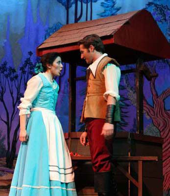 $50 BEAUTY & THE BEAST (ADDITIONAL COSTUMES)   Theater ...