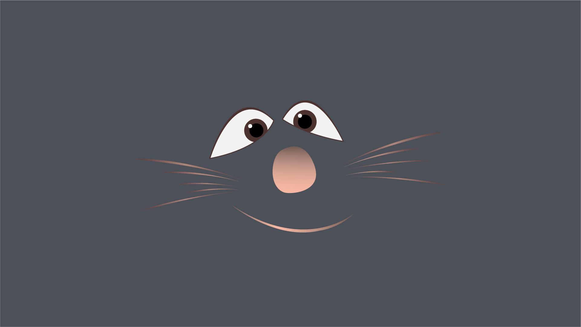 Fond d'écran Disney Pixar #3 : Ratatouille | Disney pixar