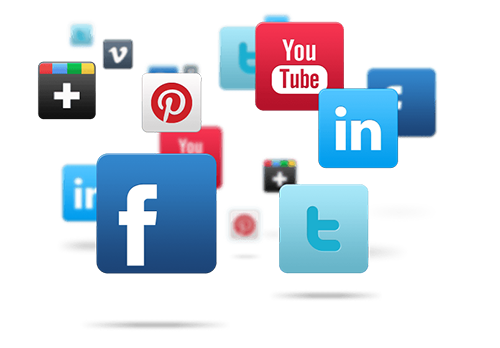 Social Media has now become a necessity to build your brand as it connects people from different groups and age. It is one of the best ways to let people know about your business and giving an opportunity to connect with people from diverse culture and group.