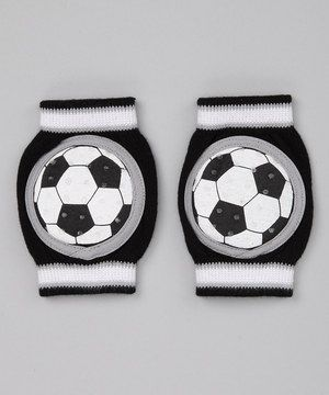 Look What I Found On Zulily Skidders Black Soccer