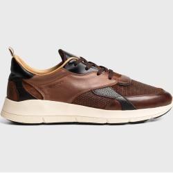 Photo of Gant Sneaker Delaware (Braun) GantGant