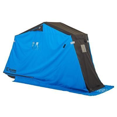 Tents and Shelters 72670 Clam Blazer - Lightweight 10129 -u003e BUY IT NOW ONLY  sc 1 st  Pinterest & Tents and Shelters 72670: Clam Blazer - Lightweight 10129 -u003e BUY IT ...