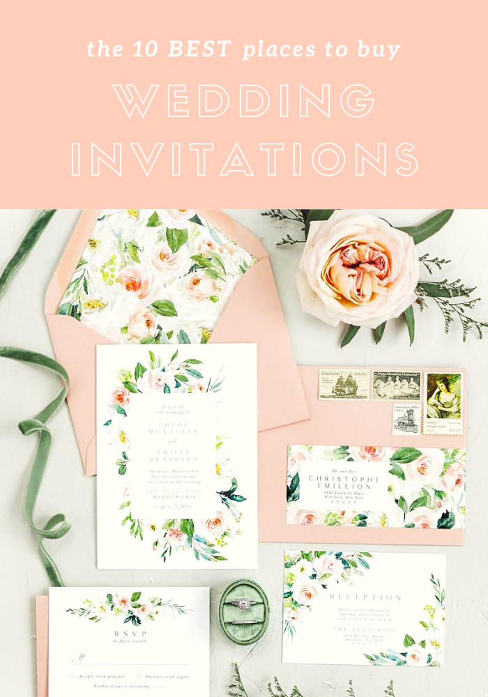 Where To Buy Wedding Invitations Stationery Paper Goods Online Buy Wedding Invitations Wedding Invitations Stationery Wedding Invitations