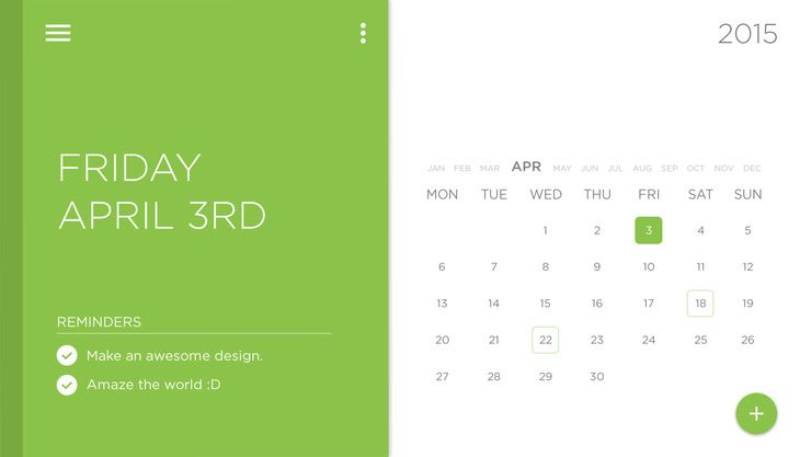Calendar Widget Psd Calendar Widget Free Psd Free Calendar