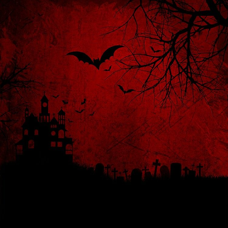 Dead Red Scary Wallpaper Red Aesthetic Red Aesthetic Grunge