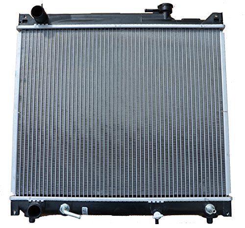 Reach Coolling Radiator For Suzuki Vitara Grand Vitara 99 Http Www Amazon Com Dp B00vpwjeay Ref Cm Sw R Pi Dp 1tkgxb0wxrgc9 Radiators Nissan Grand Vitara