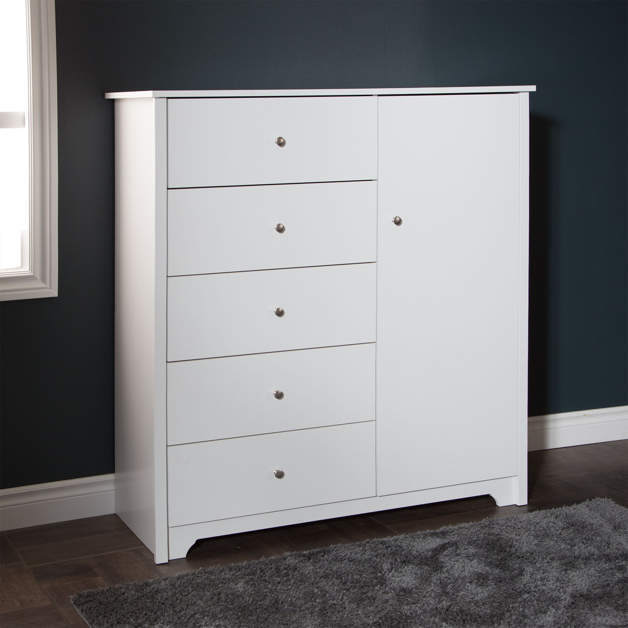 chest jofran in drawer zoom drawers to white chesapeake distressed hover