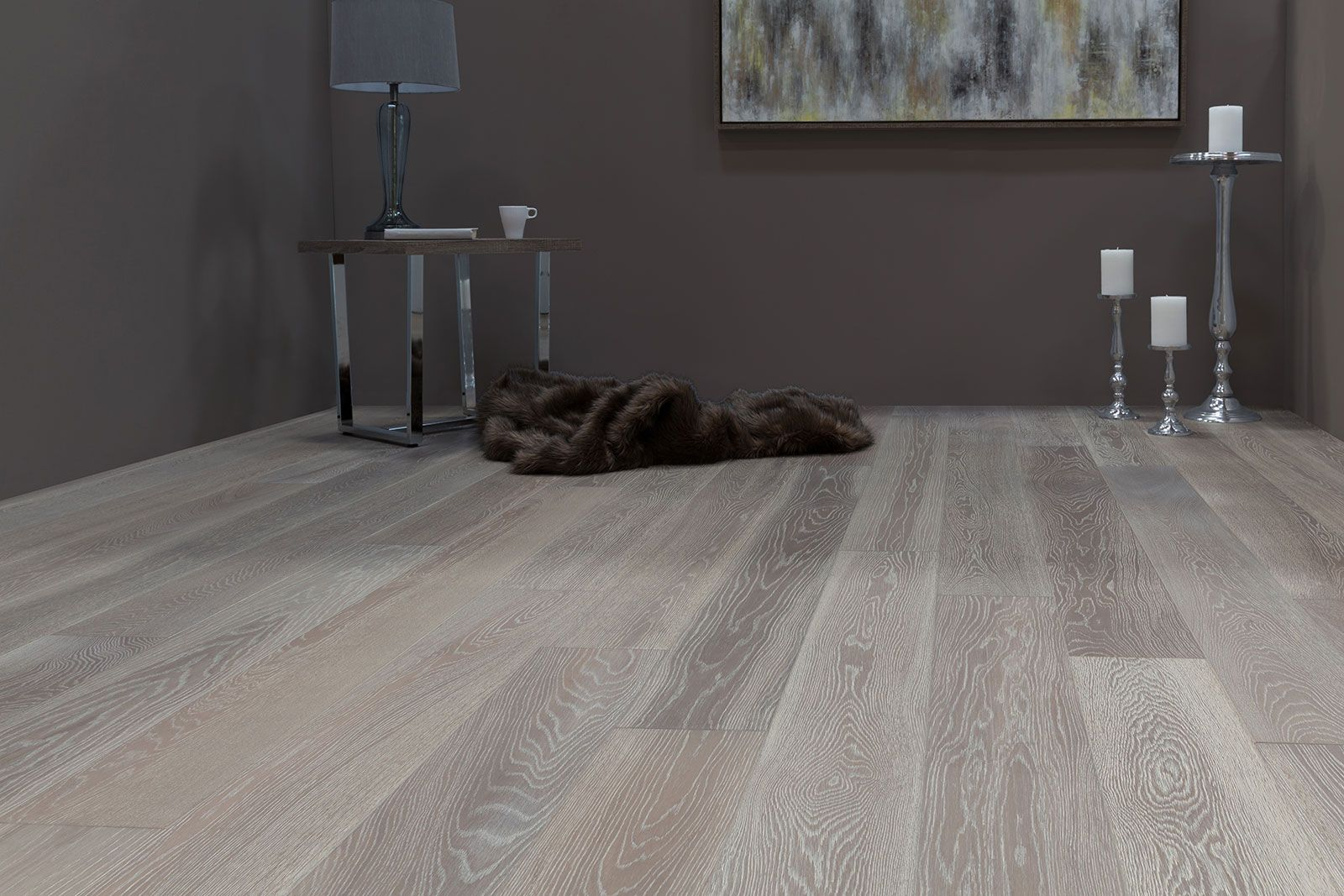 Your Home Should Reflect Yourself Start With Your Floors To