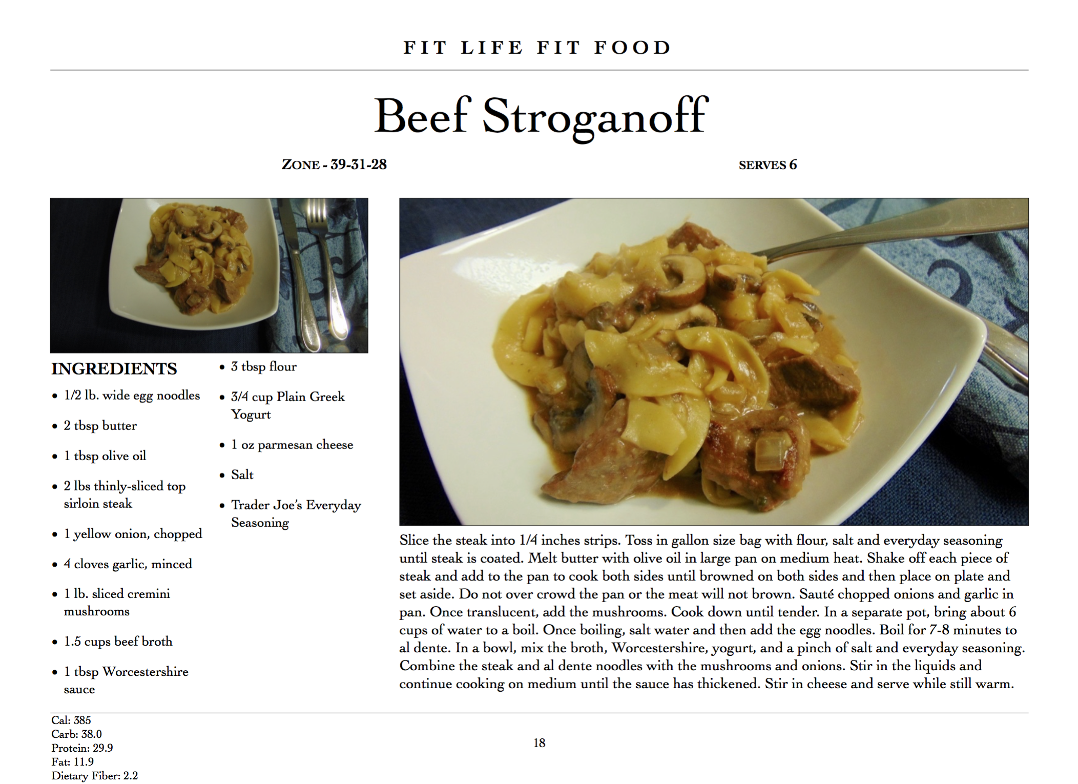 5 day meal plan example page 2 fit life fit food recipes pinterest 5 day meal plan example page 2 forumfinder Image collections